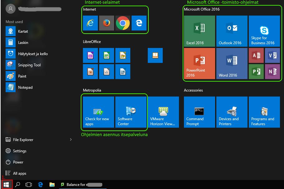 Tietokoneen Lämpötila Windows 10